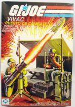 g.i.joe___1984___bivouac_battle_station___plastirama