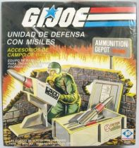 g.i.joe___1984___missile_defense_unit___plastirama