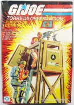 g.i.joe___1984___watch_tower_battle_station___plastirama