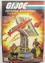 g.i.joe___1985___air_defence_battle_station___plastirama