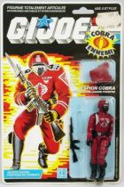 g.i.joe___1985___crimson_guard_garde_pourpre