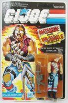 g.i.joe___1986___dreadnok_monkeywrench_dynamite