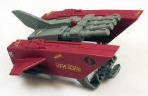 G.I.JOE - 1987 - Cobra Jet Pack (loose)