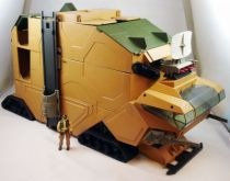g.i.joe___1987___mobile_command_center___steam_roller__10_