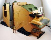 g.i.joe___1987___mobile_command_center___steam_roller__10_