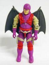 G.I.JOE - 1987 - Nemesis Enforcer