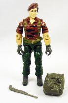 G.I.JOE - 1988 - Flint (Tiger Force)