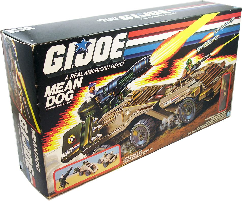 g.i.joe___1988___mean_dog_cerbere__1_