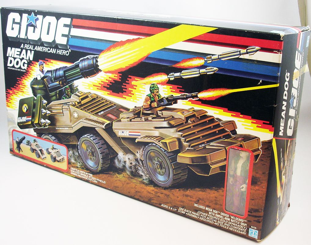 g.i.joe___1988___mean_dog_cerbere__2_