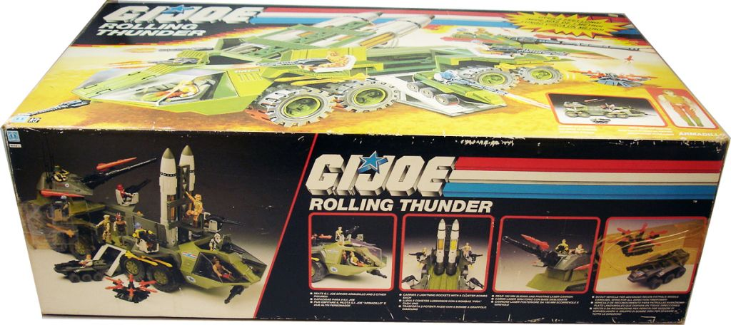 g.i.joe___1988___rolling_thunder_ultimate__5_