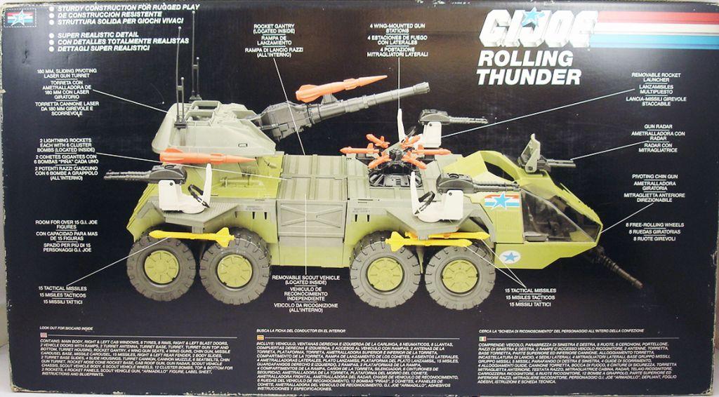 g.i.joe___1988___rolling_thunder_ultimate__1_