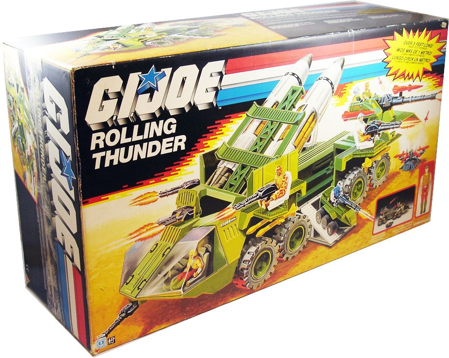 g.i.joe___1988___rolling_thunder_ultimate__2_