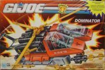 G.I.JOE - 1989 - Dominator