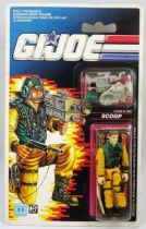 g.i.joe___1989___scoop_reporter