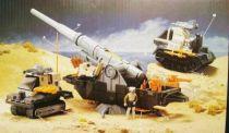 G.I.JOE - 1989 - Thunderclap
