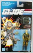g.i.joe___1990___freefall_bily_boy