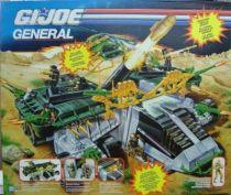 G.I.JOE - 1990 - General