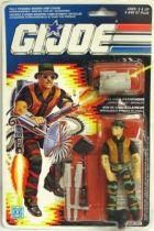 G.I.JOE - 1990 - Pathfinder