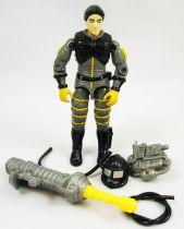 G.I.JOE - 1991 - Sci Fi