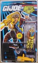 G.I.JOE - 1992 - Leatherneck