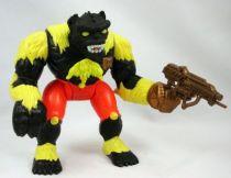 G.I.JOE - 1992 - Monstro Viper (Mega Monsters)