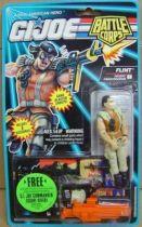 G.I.JOE - 1993 - Flint