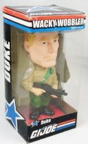 g.i.joe___funko_wacky_wobbler___duke__2_