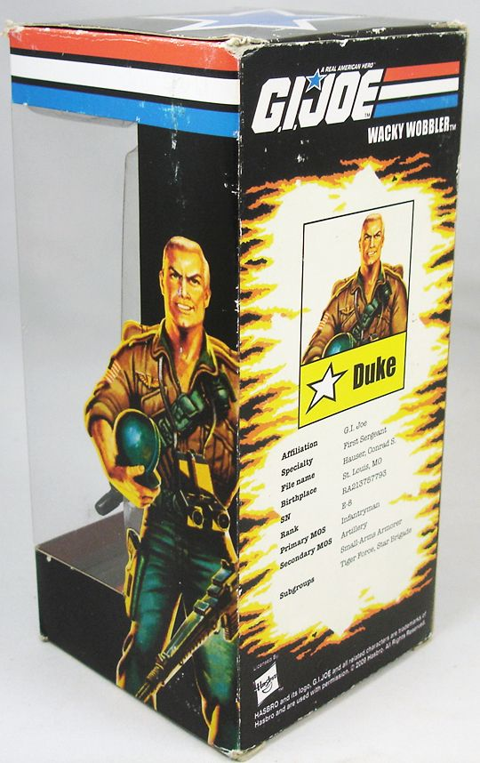 g.i.joe___funko_wacky_wobbler___duke__1_
