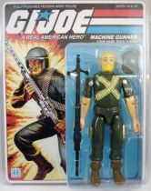 g.i.joe___gentle_giant_jumbo_figure___rock_n_roll_machine_gunner