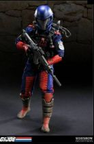 G.I.JOE - Sideshow Collectibles 12\'\' figure - Cobra Viper