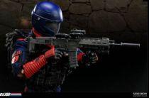 G.I.JOE - Sideshow Collectibles 12\'\' figure - Cobra Viper