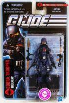 G.I.JOE 2011 - n°1112 Cobra Trooper (The Enemy)