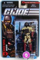 G.I.JOE 2011 - n°1118 Rock Viper (Infantry)