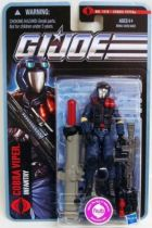 G.I.JOE 2011 - n°1119 Cobra Viper (Infantry)
