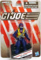 G.I.JOE 2013 - Cobra Trooper (Infantry)