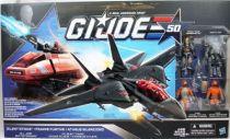 g.i.joe_50th___2015___silent_strike__skystriker___h.i.s.s._tank_with_ace__sightline__hiss_driver__hiss_gunner