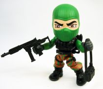 G.I.Joe Action-Vinyl - Beachhead - The Loyal Subjects