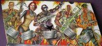 G.I.JOE ARAH 25th Anniversary - 2007 - Battle Pack - G.I.Joe Team