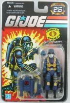 g.i.joe_25eme_anniversaire___2007___cobra_air_trooper