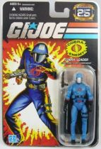 g.i.joe_25eme_anniversaire___2007___cobra_commander