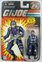 g.i.joe_25eme_anniversaire___2007___cobra_officer
