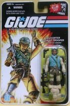 G.I.JOE ARAH 25th Anniversary - 2008 - Airborne