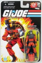 g.i.joe_25eme_anniversaire___2008___barbecue