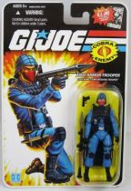 g.i.joe_25eme_anniversaire___2008___cobra_bazooka_trooper