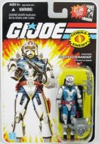 g.i.joe_25eme_anniversaire___2008___cobra_commander_battle_armor