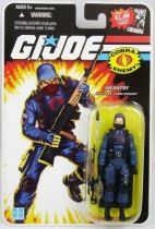 g.i.joe_25eme_anniversaire___2008___cobra_trooper