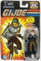 g.i.joe_25eme_anniversaire___2008___major_bludd