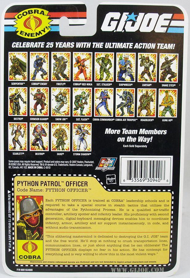 g.i.joe_25eme_anniversaire___2008___python_officer_python_patrol__1_