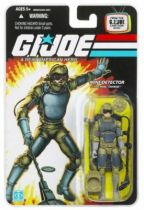 G.I.JOE ARAH 25th Anniversary - 2008 - Tripwire