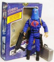 G.I.JOE Hall of Fame - Cobra Commander